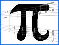 Pi tune