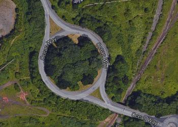 roundabout1